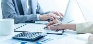 asesoria y regularizacion contable evite multas