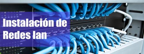 asesoria y servicio tecnologico