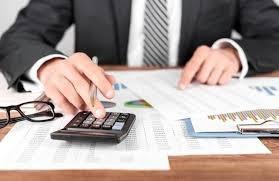 asesoria y soluciones contable y empresariales