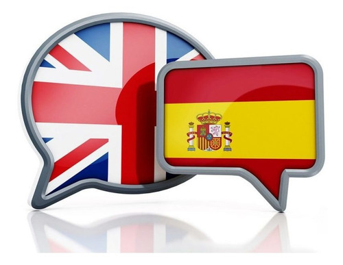 asesoria y traduccion del ingles al español