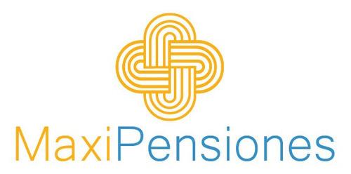 asesoría y trámite de pensiones