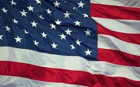 asesoría y trámite para obtención de visa americana