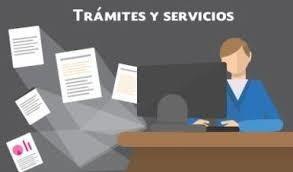 asesoría y trámites de cpe, registros y permisos sanitarios
