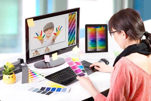 asesoría y venta en rip de impresion controldelcolor