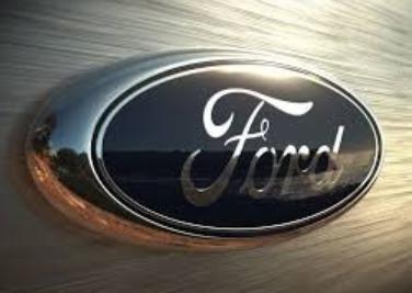 asesoria/importacion 0414-4244310 repuestos originales ford