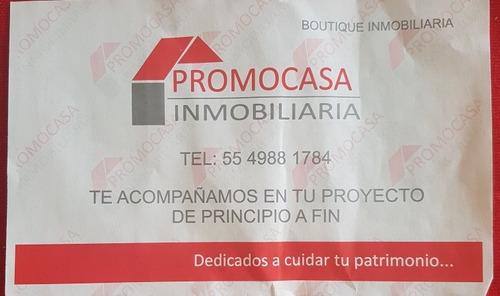 asesoria,inmobiliaria,notarial,juridica y financiera
