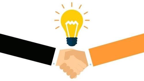 asesorías a emprendedores