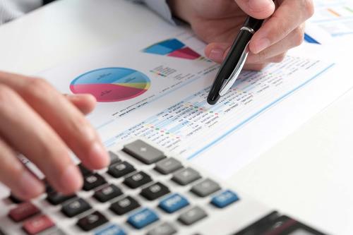 asesorías contables