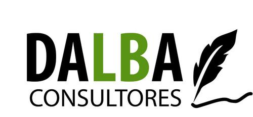 asesorias contables, laborales y tributarias