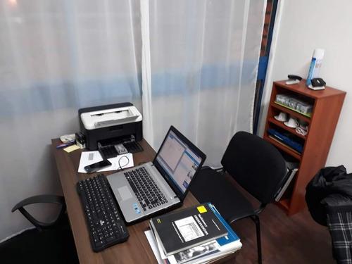 asesorías contables, tributarias, laborales y administrativa
