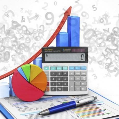 asesorías contables y tributaria