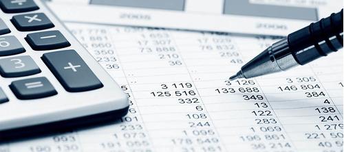 asesorías contables y tributarias-ventanilla