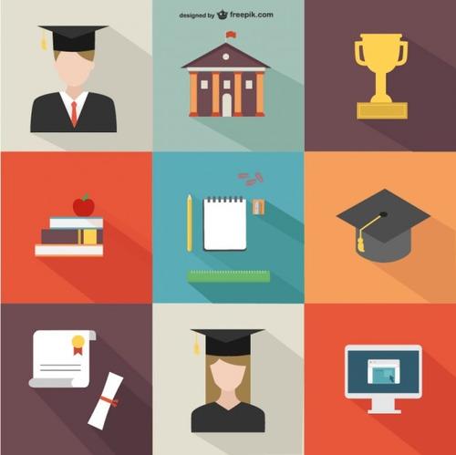 asesorias de trabajos de grados, monografias - tesis