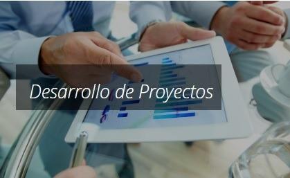 asesorías educativas, para proyectos y emprendedores