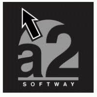 asesorías en a2. soporte técnico. ventas de a2. informática.