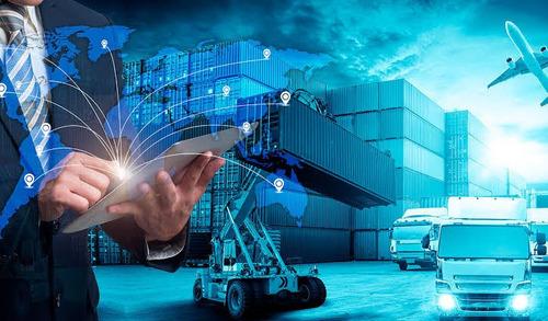 asesorias en comercio internacional para pymes