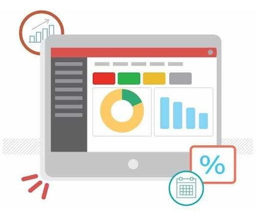 asesorías en costos y control de gestión