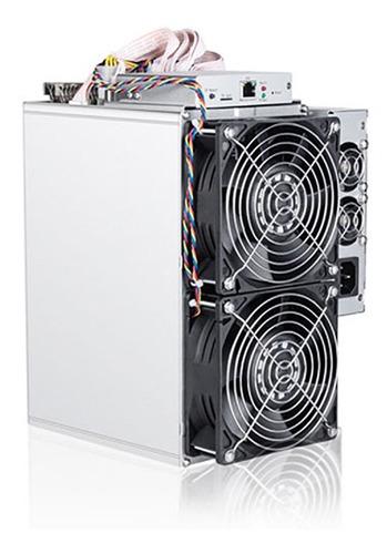 asesorías en cripto e instalaciones asic para minar bitcoins