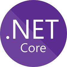 asesorías en desarrollo y arquitectura de software