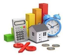 asesorías en economía y estadística