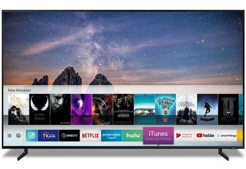 asesorías en instalación de app para tv smart y android