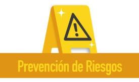 asesorias en prevencion de riesgos