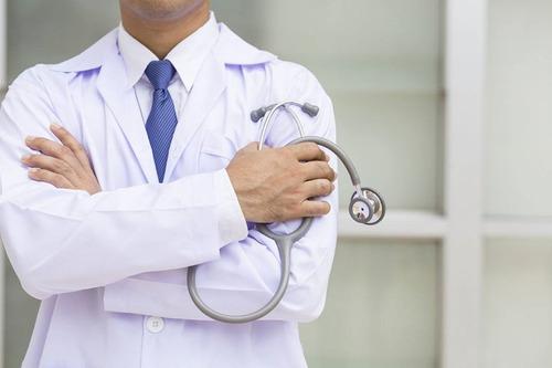 asesorias en salud a bajo costo por medicos!
