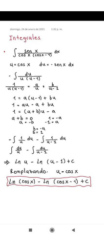 asesorías en trabajos de calculo, algebra y matemáticas.