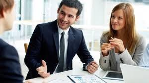 asesorías financieras y de crédito