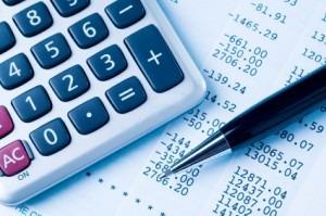 asesorias financieras y seguridad social para tu negocio