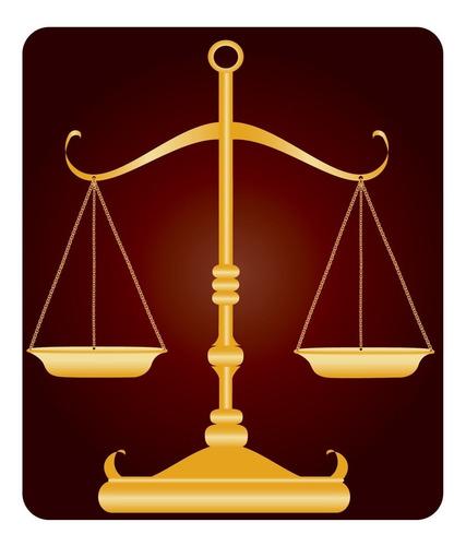 asesorías juridicas en civil, laboral,familia y administrati