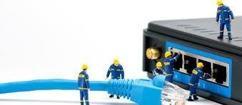 asesorías para compra e instalación de camaras y redes