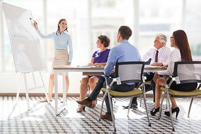 asesorías para emprendedores