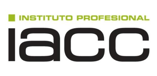 asesorias resuelvo tareas controles proyectos finales iacc