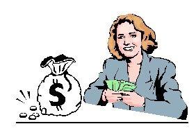 asesorías servicios contables pyme, balances iva renta 14ter