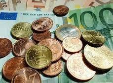 asesorias, servicios en finanzas y excel, m. futuros clases