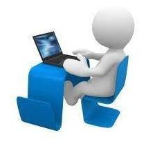 asesorías tesis trabajos proyectos revisión corrección apa
