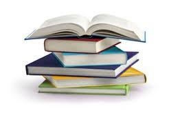 asesorias universitarias para diploma titulo profesional
