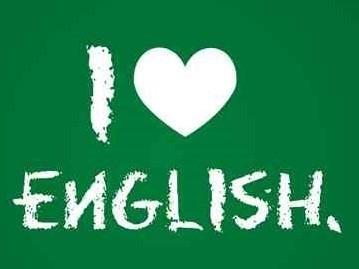 asesorías y clases de inglés para todos