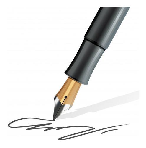 asesorías/consult en proyectos y artículos de investigación