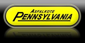 asfalkote fibrado impermeabilizante pennsylvania 200kg