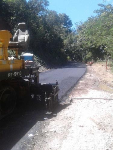 asfaltadora-pavimentadora.finisher