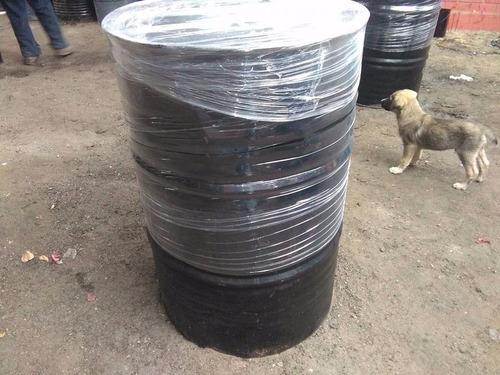 asfalto liquido rc250 ,emulsion asfaltica super estable rabb