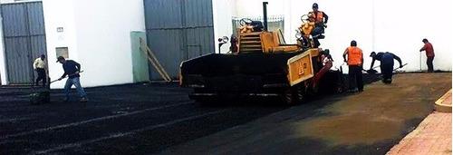 asfalto mc-30 rc-250 pen 85/100