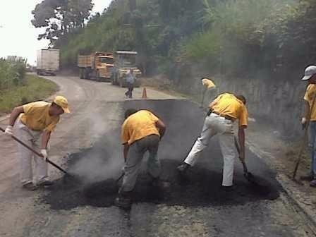 asfalto pen 60/70, asfalto mc-30, asfalto rc-250