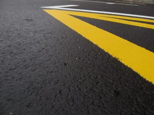 asfaltos rc-250 para construccion de pistas y carreteras