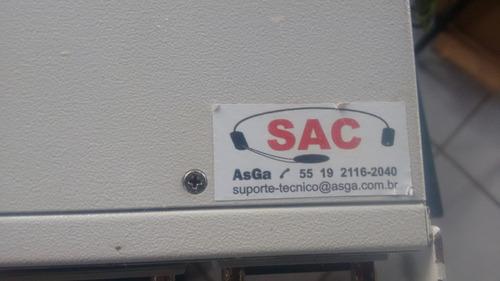 asga proxy-ng preço und