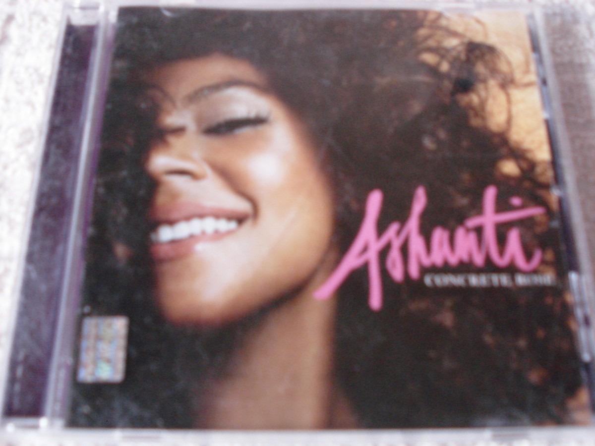 Ashanti - Still Down lyrics - LyricZZ.com