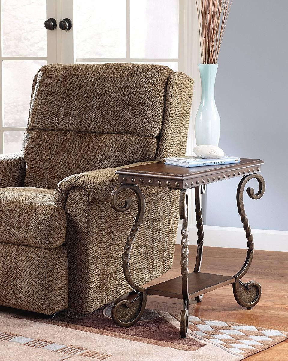 Magnífico Muebles De La Firma De Ashley Inspiración - Muebles Para ...