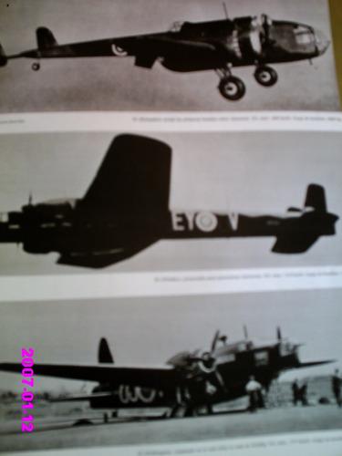 así fue la segunda guerra mundial  - lote de 7 revistas